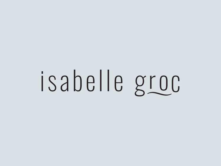 IsabelleGroc_Thumb4